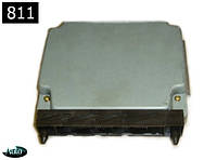 Электронный блок управления (ЭБУ) Volvo S70 V70  V70 2.4 98-00г (B5244S)