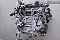 Двигатель Ford Mondeo IV 2.0 LPG, 2009-2014 тип мотора TBBA