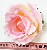 Головка розы вивальди №9