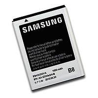 Аккумулятор SAMSUNG S3850 CORBY II / EB424255VU