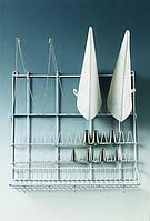 Подставка для мешков и насадок Martellato ESPOST