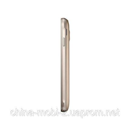 Смартфон Samsung Galaxy J1 mini Duos J105H Gold ' ' ', фото 2