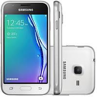 Смартфон Samsung Galaxy J1 mini Duos J105H White ' ' ', фото 1