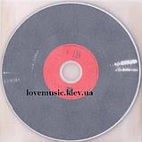 Музичний сд диск ЗЕМФИРА Жить в твоей голове (2013) (audio cd), фото 3