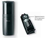 Фотоэлементы для наружной установки с поворотной оптикой FT210 B(NICE)