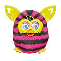 Интерактивная игрушка Ферби бум (Furby Boom) полосы