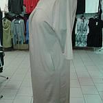 Платье женское трикотажное пл 099, фото 5