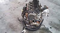 Двигатель Ford Transit Box 2.2 TDCi, 2013-today тип мотора CVF5, фото 1