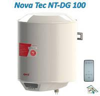 Бойлер Nova Tec NT-DG 100
