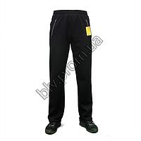 Зимние мужские брюки байка AXR1345 Синий, фото 1