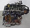 Двигатель Ford Tourneo Custom Bus 2.2 TDCi, 2012-today тип мотора CVFF