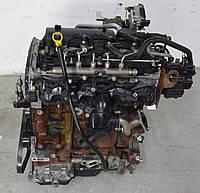 Двигатель Ford Tourneo Custom Bus 2.2 TDCi, 2012-today тип мотора CVFF, фото 1