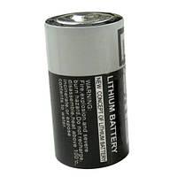 Батарейка FTA1 (NICE)