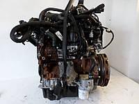 Двигатель Ford Transit Box 2.2 TDCi [RWD], 2013-today тип мотора CVR5, UYR6, CV24, фото 1