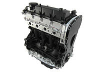 Двигатель Ford Transit Box 2.2 TDCi [RWD], 2011-2014 тип мотора CVRA, CVRB, CVRC, фото 1