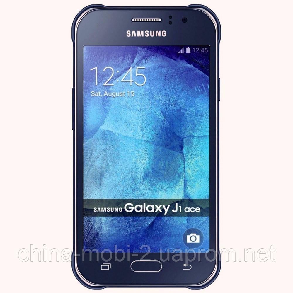 Смартфон Samsung Galaxy J1 Ace Duos J110 Black