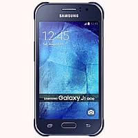 Смартфон Samsung Galaxy J1 Ace Duos J110 Black, фото 1