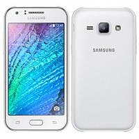 Смартфон Samsung Galaxy J1 Ace Duos J110 White ' ', фото 1