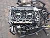 Двигатель Ford Transit Custom Box 2.2 TDCi, 2012-today тип мотора CYF4, CYFF