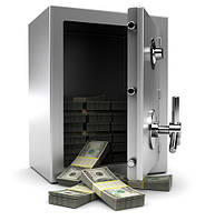 Выбираем сейф для офиса и дома