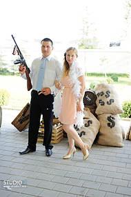 Фото Виталия из Бухареста - Свадьба, молодожены. Наши поздравления