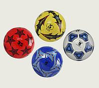 Мяч футбольный FB0104