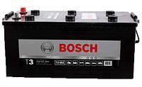 Грузовой аккумулятор Bosch T3 081 220Ah 12V (0092T30810)
