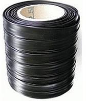 "Капельная лента Seowon ""Silver Drip"", 16ммх6MIL, капельницы через 20см, в размотку по 100м., фото 1"