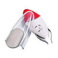Профессиональные щипчики для бровей с LED-подсветкой