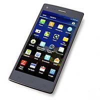 """Ультра тонкий смартфон THL W11 5""""+16G+RAM 1Gb+HD1080"""