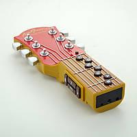 Детская гитара Jie/star AirGuitar