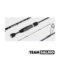 Удилище спиннинговое Team Salmo TROUTINO 7 6.0 (TSTRO-602M)