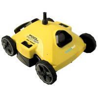 Aquatron Робот-пылесоc AquaTron Pool-Rover S2 50B