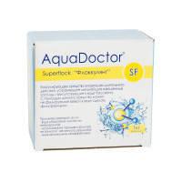 AquaDoctor Средство коагулирующее в картушах AquaDoctor Superflock