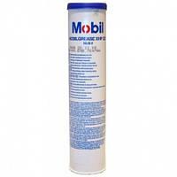 Смазка MOBILGESE XHP 222 0,4кг