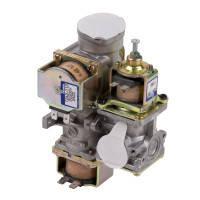 Daewoo Клапан модуляции газа Daewoo TIME T2A3-113 (250-300KFC)
