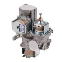 Daewoo Клапан модуляции газа Daewoo TIME UP-23-02 (100-200ICH/MSC)