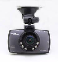 Видеорегистратор DS28 Full HD 1080p, 2,4 дюйма