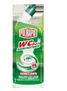 Засіб для чистки унітазу Pulirapid WC Gel 750ml