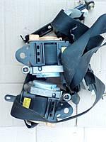 Ремень безопасности передний правый, 73210-05051-C0, Toyota Avensis  (Тойота Авенсис)
