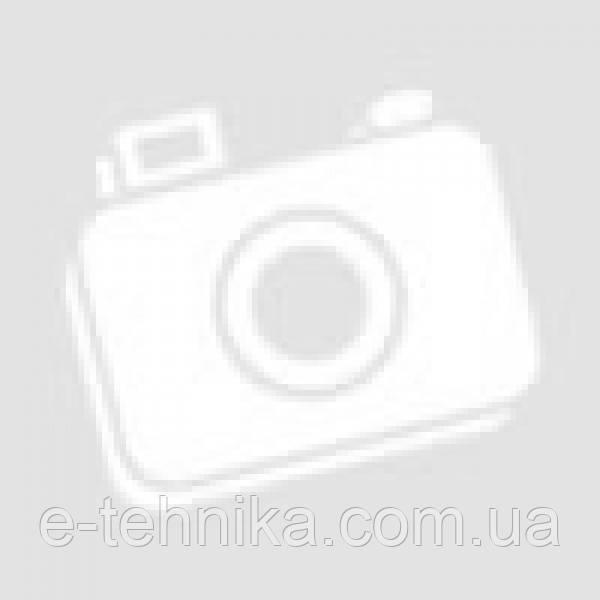 Мотокоса Sadko GTR-2200 PRO (повреждена упаковка)