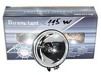 Дополнительные фары противотуманные STRONG LIGHT SL-115 W пара