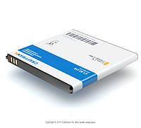 Аккумулятор Craftmann для телефона Acer Liquid V370 E2 Duo (ёмкость 1750mAh)