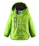 Куртка детская Reima 511226