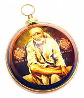 Янтра настенная Саи Ширди Баба / Sai Shirdi Baba yantra