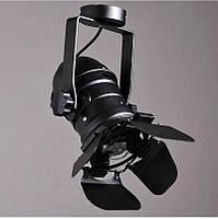 Прожектор [ Loft Stable ], фото 1