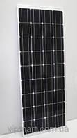 Солнечная батарея Prolog Semicor 85M5