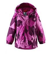 Куртка детская Reima 511229C