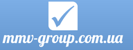 MMV-Group