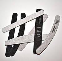 Пилочки для нігтів